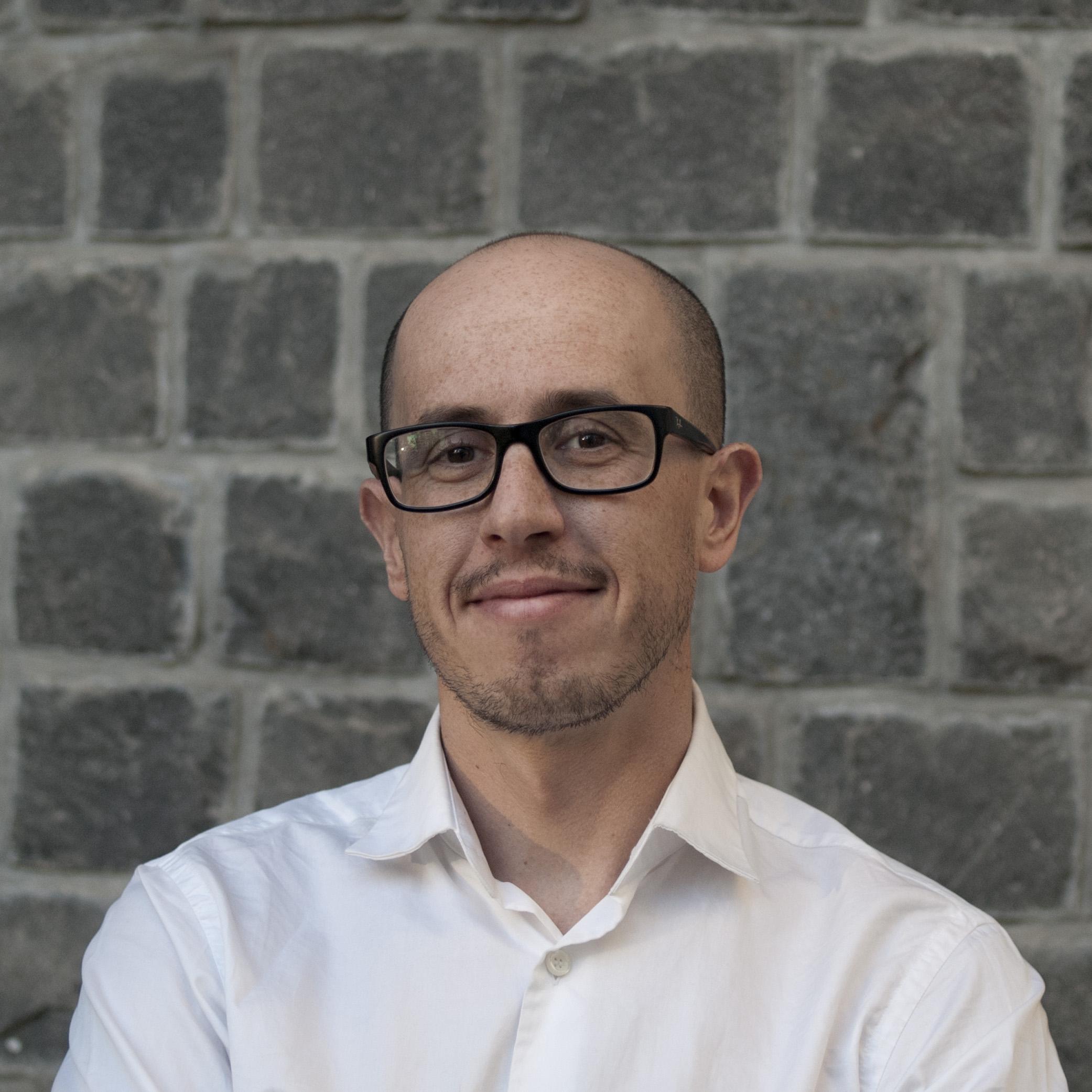 Marco Ferrario