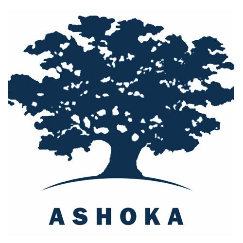 ashoka c