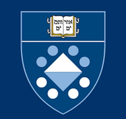 Yale SOM c