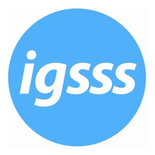 igsss
