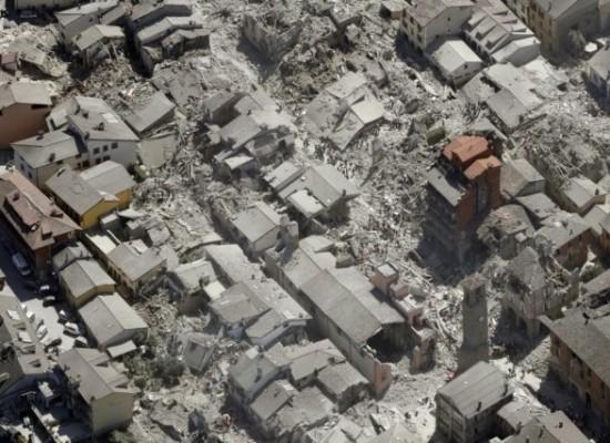 terremoto-amatrice-24-agosto-2016-9-640x427